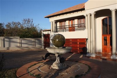 Pebble Rock Golf Village property for sale. Ref No: 13380860. Picture no 3