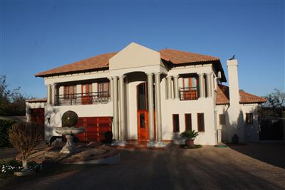 Pebble Rock Golf Village property for sale. Ref No: 13380860. Picture no 2