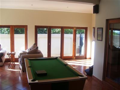 Pebble Rock Golf Village property for sale. Ref No: 13380860. Picture no 6