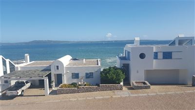 Langebaan, Mykonos Property  | Houses For Sale Mykonos, Mykonos, Vacant Land  property for sale Price:1,295,000