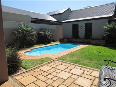Ballito, Dunkirk Estate Property  | Houses For Sale Dunkirk Estate, Dunkirk Estate, House 4 bedrooms property for sale Price:6,390,000