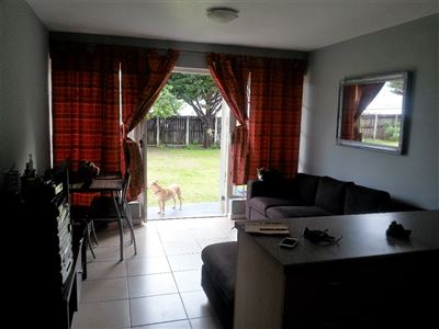Noordhoek, Sunnydale Property    Houses To Rent Sunnydale, Sunnydale, Apartment 2 bedrooms property to rent Price:,  8,00*