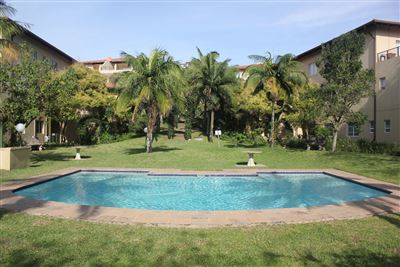 Ballito property for sale. Ref No: 13381025. Picture no 1