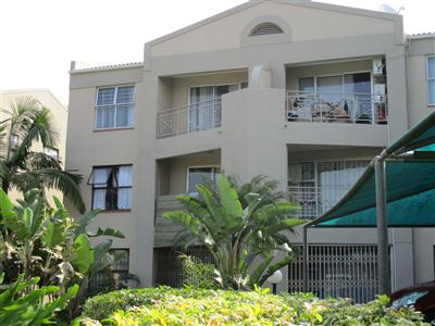Amanzimtoti for sale property. Ref No: 13381113. Picture no 1