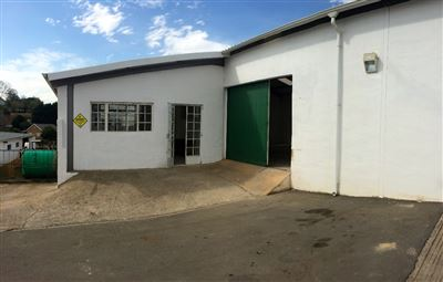 Howick, Howick Property  | Houses To Rent Howick, Howick, Commercial  property to rent Price:,  5,00*