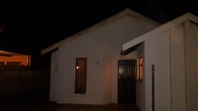 Soweto, Protea Glen Ext 1 Property  | Houses To Rent Protea Glen Ext 1, Protea Glen Ext 1, House 3 bedrooms property to rent Price:,  4,00*