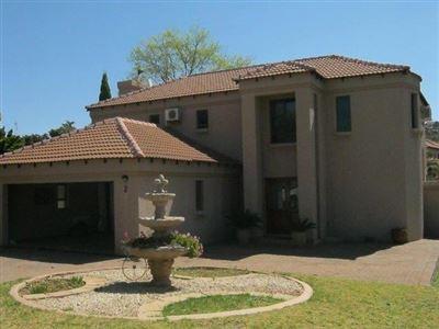 Rustenburg, Cashan & Ext Property  | Houses To Rent Cashan & Ext, Cashan & Ext, House 3 bedrooms property to rent Price:, 16,00*