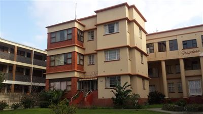Southernwood property for sale. Ref No: 13381466. Picture no 1