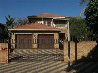 Rustenburg, Cashan & Ext Property    Houses To Rent Cashan & Ext, Cashan & Ext, House 3 bedrooms property to rent Price:, 11,00*