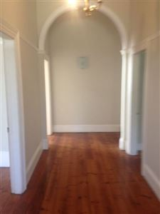 Grahamstown property to rent. Ref No: 13386154. Picture no 2
