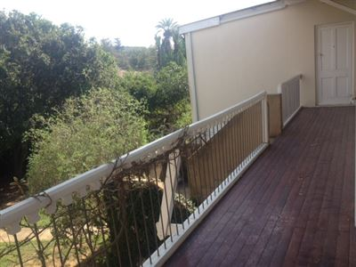 Grahamstown property to rent. Ref No: 13386154. Picture no 7
