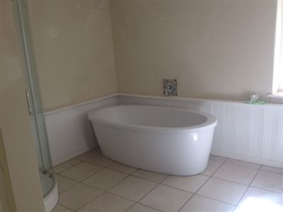 Grahamstown property to rent. Ref No: 13386154. Picture no 17
