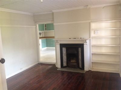 Grahamstown property to rent. Ref No: 13386154. Picture no 19