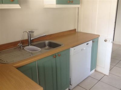 Grahamstown property to rent. Ref No: 13386154. Picture no 21