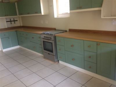 Grahamstown property to rent. Ref No: 13386154. Picture no 22