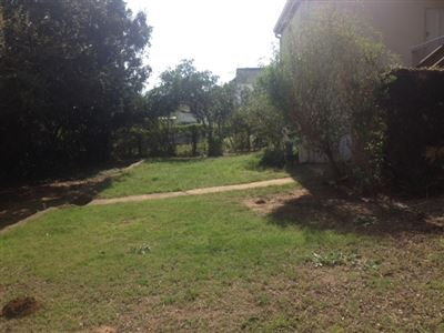 Grahamstown property to rent. Ref No: 13386154. Picture no 23