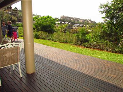Simbithi Eco Estate property for sale. Ref No: 13381738. Picture no 1