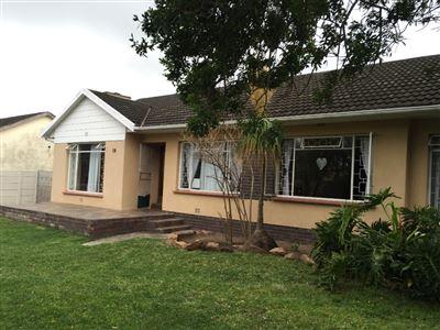 Port Elizabeth, Francis Evatt Park Property  | Houses For Sale Francis Evatt Park, Francis Evatt Park, House 4 bedrooms property for sale Price:895,000