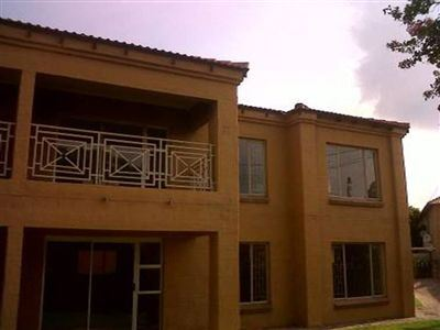 Rustenburg, Rustenburg And Ext Property  | Houses For Sale Rustenburg And Ext, Rustenburg And Ext, House 3 bedrooms property for sale Price:620,000