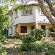 Grahamstown, Grahamstown Property    Houses To Rent Grahamstown, Grahamstown, House 4 bedrooms property to rent Price:, 13,00*