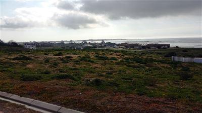 Da Gama Bay property for sale. Ref No: 13381985. Picture no 1