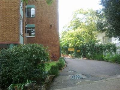 Pretoria, Muckleneuk Property  | Houses For Sale Muckleneuk, Muckleneuk, Apartment 4 bedrooms property for sale Price:625,000