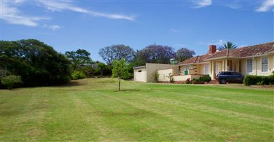 Grahamstown, Grahamstown Property  | Houses To Rent Grahamstown, Grahamstown, House 3 bedrooms property to rent Price:, 12,00*