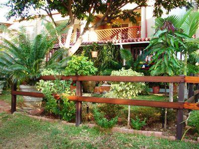 Rustenburg, Safari Gardens Property  | Houses To Rent Safari Gardens, Safari Gardens, Apartment 2 bedrooms property to rent Price:,  5,70*