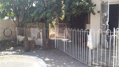 Pretoria, Sunnyside Property  | Houses For Sale Sunnyside, Sunnyside, House 13 bedrooms property for sale Price:2,150,000