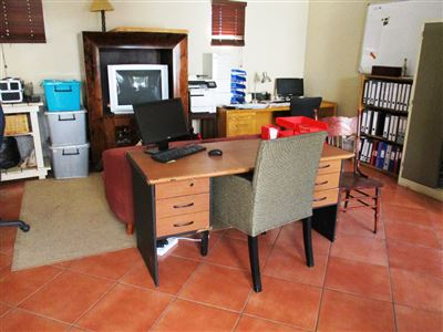 Waterval East property for sale. Ref No: 13382692. Picture no 6