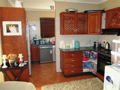 Waterval East property for sale. Ref No: 13382692. Picture no 4