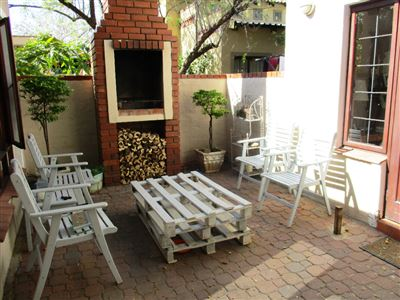 Waterval East property for sale. Ref No: 13382692. Picture no 15