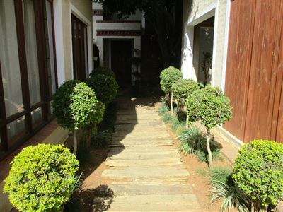 Waterval East property for sale. Ref No: 13382692. Picture no 16