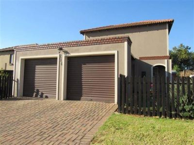 Alberton, Meyersig Lifestyle Estate Property  | Houses For Sale Meyersig Lifestyle Estate, Meyersig Lifestyle Estate, House 3 bedrooms property for sale Price:1,290,000