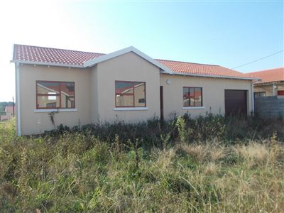 East London, Haven Hills Property  | Houses For Sale Haven Hills, Haven Hills, House 3 bedrooms property for sale Price:780,000