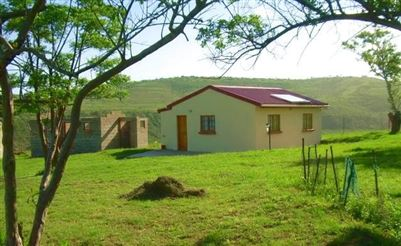 Farms for sale in Kwelera
