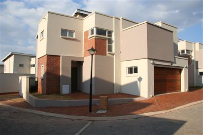 Midvaal, Eye Of Africa Estate Property  | Houses To Rent Eye Of Africa Estate, Eye Of Africa Estate, Townhouse 3 bedrooms property to rent Price:, 19,00*