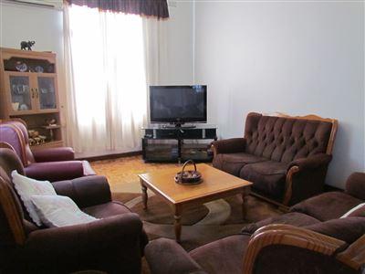 Tongaat, Tongaat Property  | Houses For Sale Tongaat, Tongaat, House 2 bedrooms property for sale Price:895,000