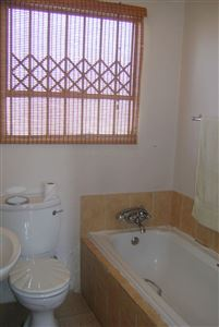 Devland property to rent. Ref No: 13382942. Picture no 4
