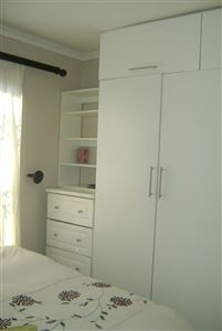 Devland property to rent. Ref No: 13382942. Picture no 5