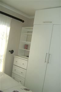 Devland property to rent. Ref No: 13382942. Picture no 6