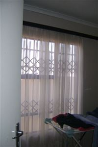Devland property to rent. Ref No: 13382942. Picture no 7