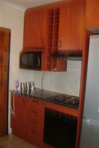 Devland property to rent. Ref No: 13382942. Picture no 2