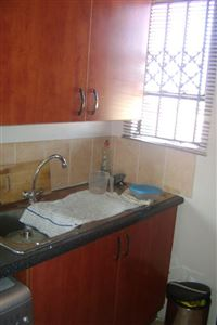 Devland property to rent. Ref No: 13382942. Picture no 3