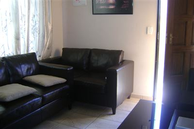 Devland property to rent. Ref No: 13382942. Picture no 8