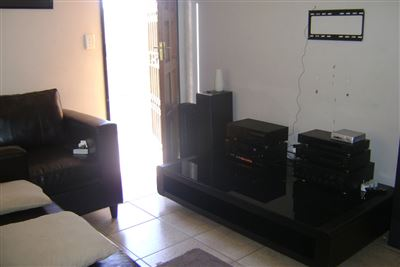 Devland property to rent. Ref No: 13382942. Picture no 9