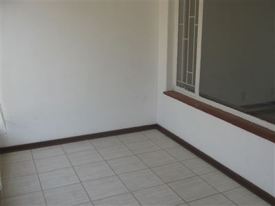 Wilkoppies property to rent. Ref No: 13386165. Picture no 2