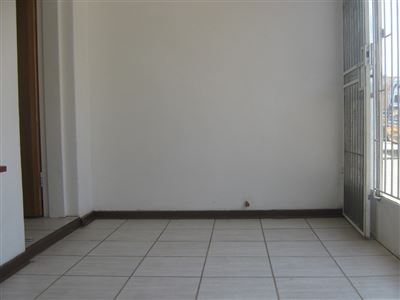 Wilkoppies property to rent. Ref No: 13386165. Picture no 3