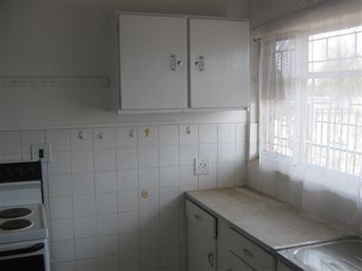 Wilkoppies property to rent. Ref No: 13386165. Picture no 8