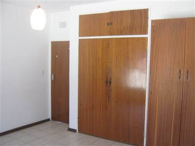 Wilkoppies property to rent. Ref No: 13386165. Picture no 13